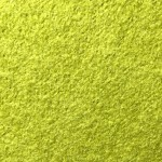 Lime Green Wool