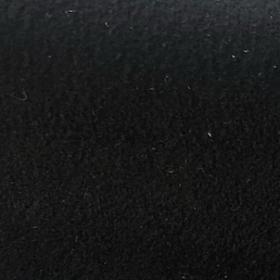 Velvet-Onyx Black