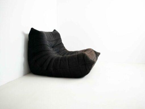 momo-1seater-black