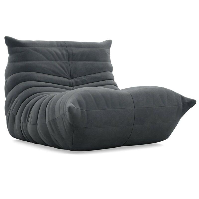 momo-1seater-grey