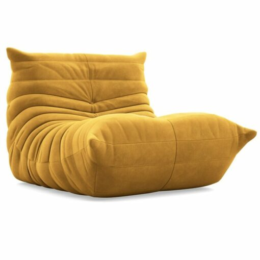 momo-1seater-mustard