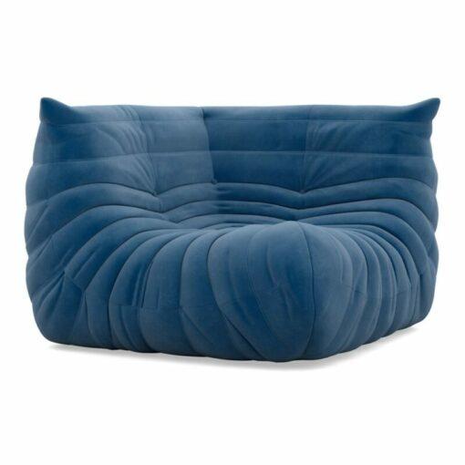momo-corner-seat-blue