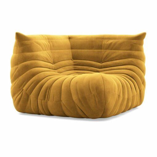 momo-corner-seat-mustard