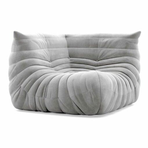 momo-corner-seat-pearl-grye