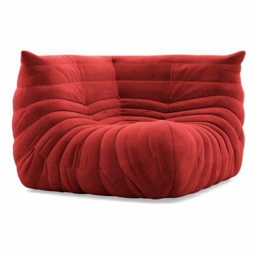 momo-corner-seat-red