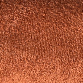 Velvet-Tangerine Orange