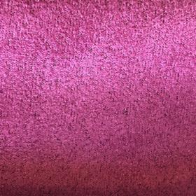 Velvet-Tulip Pink