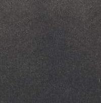 Velvet-Dark Grey