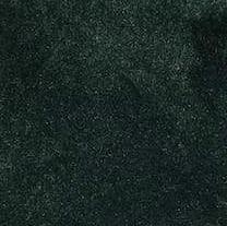 Velvet-Dark Emerald