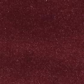 Velvet-Deep Red
