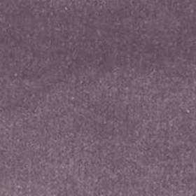 Velvet-Lilac