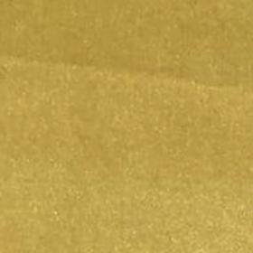Velvet-Mustard