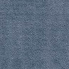 Velvet-Steel Blue