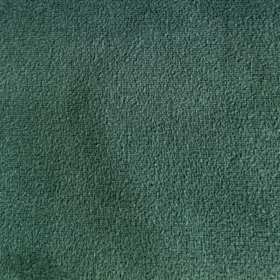 Velvet-Empress Green