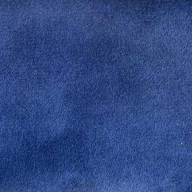Velvet-Royal Blue