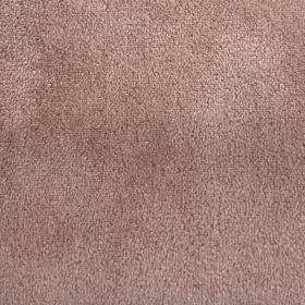 Velvet-Dusty Pink